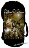 CHILDREN OF BODOM - Reckless Relentless Forever - vak