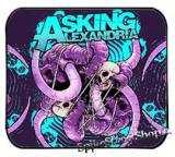 Púzdro na notebook ASKING ALEXANDRIA - Elephant Skull
