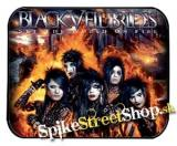 Púzdro na notebook BLACK VEIL BRIDES - Set The World On Fire