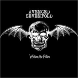 AVENGED SEVENFOLD - Waking The Fallen (cd)