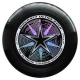 Disk FRISBEE - Ultra-Star Black