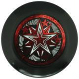 Disk FRISBEE - Ultra-Star Black 2013