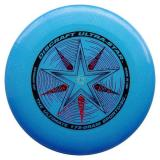 Disk FRISBEE - Ultra-Star Blue Sparkle