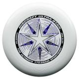 Disk FRISBEE - Ultra-Star White