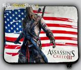 Púzdro na notebook ASSASSINS CREED III