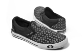 Tenisky WEST COAST CHOPPERS - Slip On