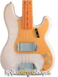 Gitara FENDER PRECISION BASS - Mini Guitar USA