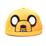 ADVENTURE TIME - Jake Cap - šiltovka
