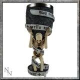 GOTHIC COLLECTION - The Truth Goblet 18.5 cm (P1) - čaša