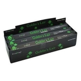 GOTHIC COLLECTION - Stamford Hex Incense Sticks Goblin's Lair - vonné tyčinky