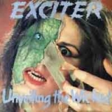 EXCITER – Unveiling The Wicked (LP)