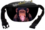 Ľadvinka ANIMAL COLLECTION - Ape