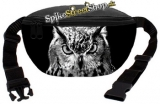 Ľadvinka ANIMAL COLLECTION - Owl