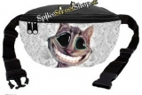 Ľadvinka CAT COLLECTION - Weird Smile Cat