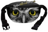 Ľadvinka ANIMAL COLLECTION - Owl Eyes
