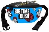 Ľadvinka BIG TIME RUSH - Logo