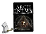 ARCH ENEMY - War Eternal - zapaľovač