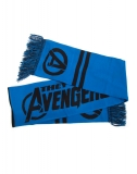 AVENGERS - They're The Avengers Scarf - šál
