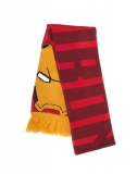 MARVEL COMICS -  Iron Man Civil War Scarf - šál