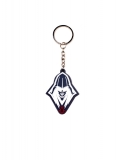 ASSASSINS CREED - Assasin Rubber Keychain - gumený prívesok na kľúče