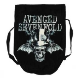 AVENGED SEVENFOLD - vak