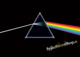 PINK FLOYD - Dark Side Of The Moon - plagát