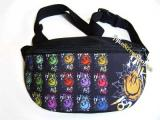 Ľadvinka BLINK 182 - All The Smiles