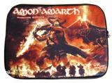 Púzdro na notebook AMON AMARTH - Surtur Rising