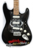 Gitara MOTORHEAD - TRIBUTE - Mini Guitar USA