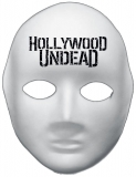 Maska HOLLYWOOD UNDEAD