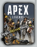 Púzdro na notebook APEX LEGENDS