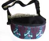 Ľadvinka BRING ME THE HORIZON - My Little Devil