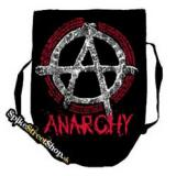 ANARCHY - vak