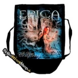 EPICA - The Divine Conspiracy - vak
