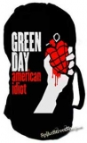 GREEN DAY - American Idiot - vak