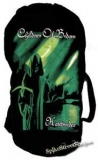 CHILDREN OF BODOM - Hatebreeder - vak
