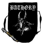 BATHORY - vak