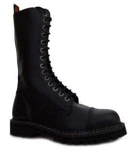 čierny topánka sex