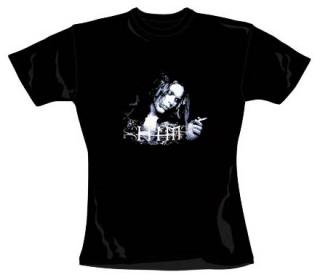 Dievčenské tričká a tielka vo výpredaji za skvelé ceny!!!