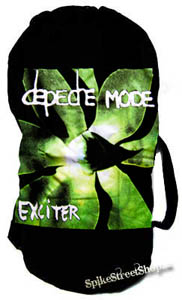 DEPECHE MODE - Exciter - vak