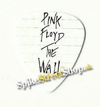 Trsátko PINK FLOYD - The Wall