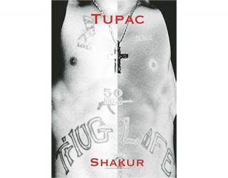 2 PAC - Chest - vlajka