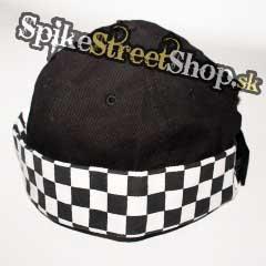 b6d4df219 Čiapky, šiltovky a klobúky v SpikeStreetShop.sk