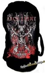 ARCH ENEMY - Rise Of Tyrant - vak