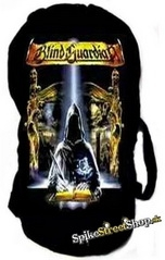 BLIND GUARDIAN - Forgotten Tales - vak