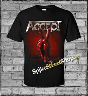 0f7b76d3aa87 Chlapčenské a dievčenské tričká od SPIKESTREETShop.sk