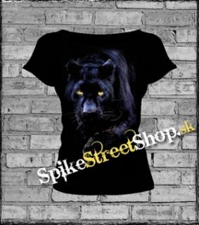 Hot Black Teen mačička pics