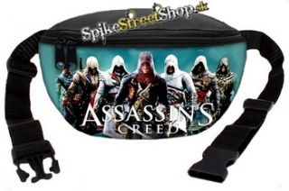 Ľadvinka ASSASSINS CREED