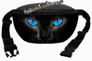 Ľadvinka ANIMAL COLLECTION - Black Panther