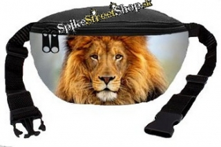 Ľadvinka ANIMAL COLLECTION - Lion
